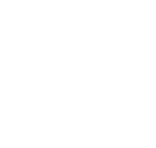 Filming on Brač